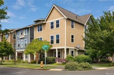 3000 SW Graham St, Seattle, WA 98126 - #: 1479006