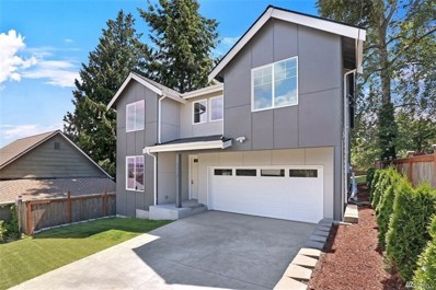 3020 Butler St, Everett, WA 98201 - #: 1479019