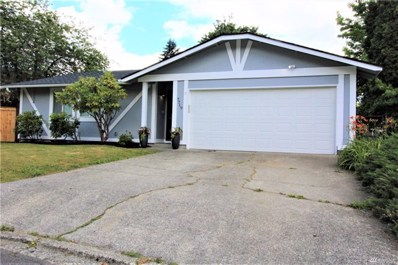 7719 NE 142nd Ct, Kirkland, WA 98034 - MLS#: 1479031