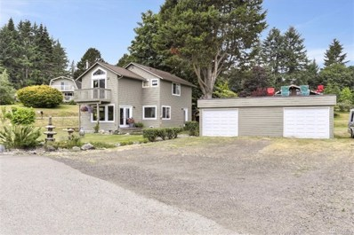 6640 View Dr SE, Port Orchard, WA 98367 - MLS#: 1479079
