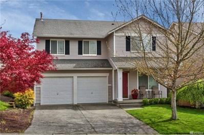 15215 50th Ave SE, Everett, WA 98208 - MLS#: 1479110