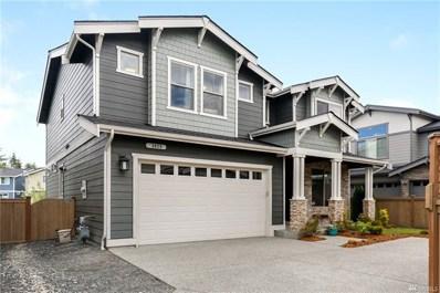 3625 130th Place SE, Everett, WA 98208 - MLS#: 1479111