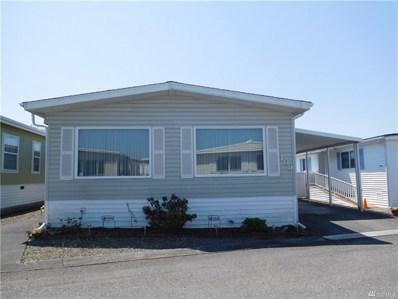 1415 84th St SE UNIT 109, Everett, WA 98208 - #: 1479173