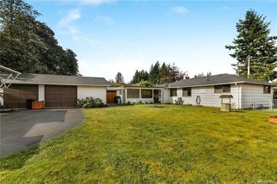 4703 College Ave, Everett, WA 98203 - #: 1479200