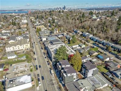 5448 Delridge Wy SW, Seattle, WA 98106 - MLS#: 1479224
