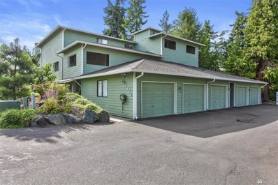7930 53rd Ave W UNIT 202, Mukilteo, WA 98275 - MLS#: 1479361