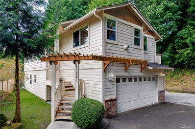 15227 11th Ave NE, Shoreline, WA 98155 - #: 1479502