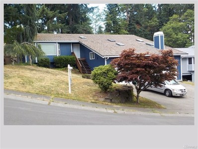 32916 2nd Place SW, Federal Way, WA 98023 - MLS#: 1479530
