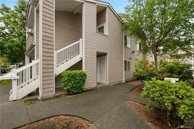 1001 W Casino Rd UNIT B103, Everett, WA 98204 - #: 1479533