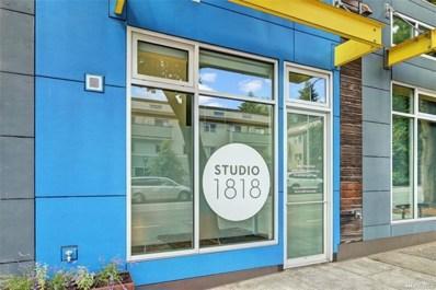 1818 E Yesler Wy, Seattle, WA 98122 - #: 1479569