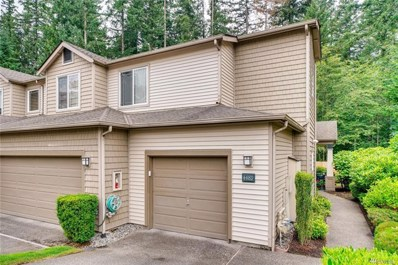 4489 248th Lane SE, Sammamish, WA 98029 - MLS#: 1479597