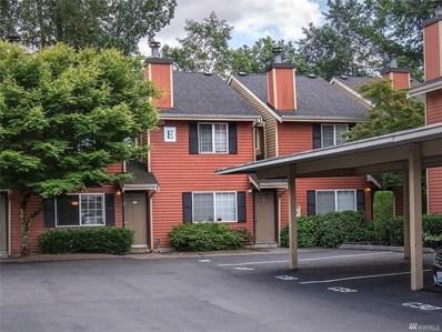 412 Center Rd UNIT E2, Everett, WA 98204 - #: 1479617