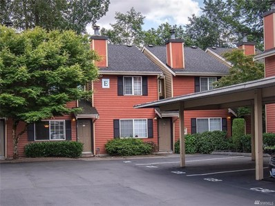 412 Center Rd UNIT E2, Everett, WA 98204 - #: 1479617