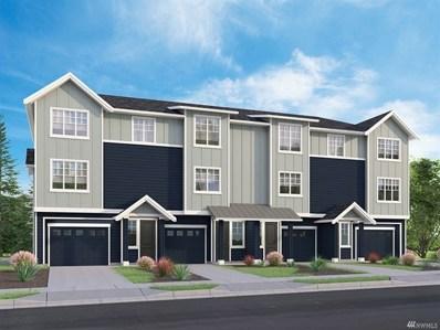 1621 Seattle Hill Rd BLDG G-2 UNIT 82, Bothell, WA 98012 - #: 1479732