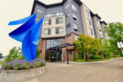 1501 Tacoma Avenue UNIT 208, Tacoma, WA 98402 - #: 1479800