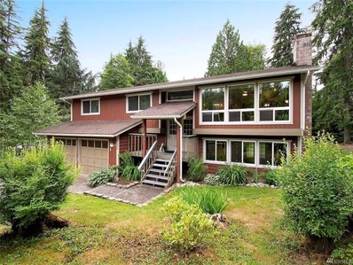 21030 Echo Lake Rd, Snohomish, WA 98296 - MLS#: 1479818