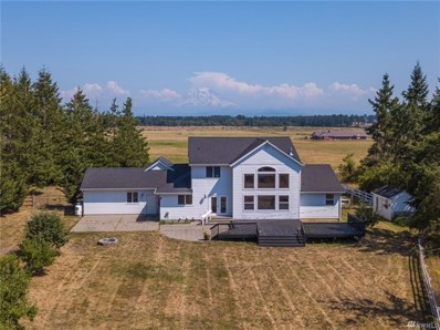31706 40th Ave S, Roy, WA 98580 - MLS#: 1479842