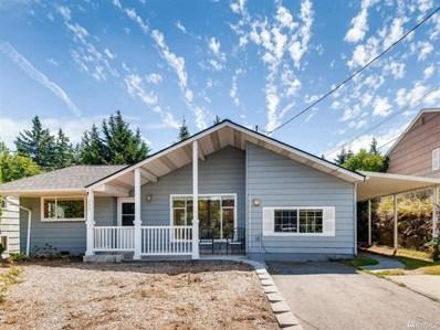 1245 NE 184th Place, Shoreline, WA 98155 - #: 1479863