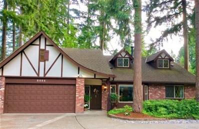 8808 Park Ridge Drive W, University Place, WA 98467 - #: 1480003