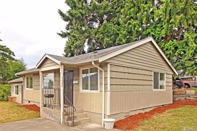 3946 S Findlay St, Seattle, WA 98118 - #: 1480012