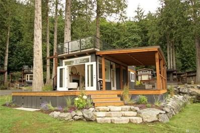 990 Lake Whatcom Blvd UNIT 68, Sedro Woolley, WA 98284 - MLS#: 1480076