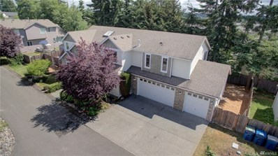 8208 234th St SW, Edmonds, WA 98026 - MLS#: 1480095