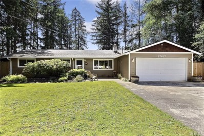27617 217th Ave SE, Maple Valley, WA 98038 - MLS#: 1480114