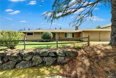 824 198th Place SW, Lynnwood, WA 98036 - MLS#: 1480175