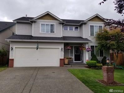 2418 178th St E, Tacoma, WA 98445 - #: 1480204