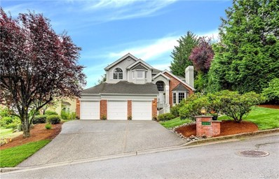 3236 165TH Place NE, Bellevue, WA 98008 - #: 1480210