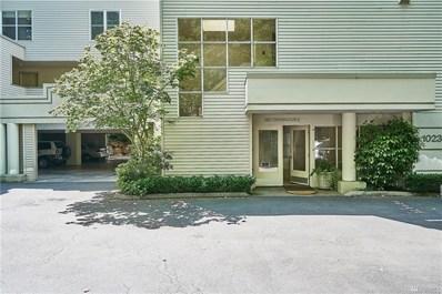 10237 SE 3RD Street UNIT 6, Bellevue, WA 98004 - #: 1480219