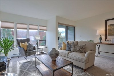 435 Summit Ave E UNIT 203, Seattle, WA 98102 - MLS#: 1480230