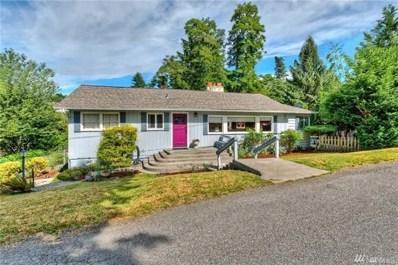 4803 S Raymond Street, Seattle, WA 98118 - #: 1480244