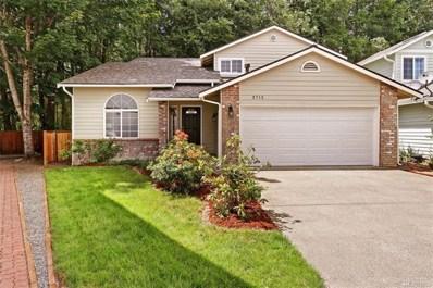 2712 179th Place NE, Marysville, WA 98271 - MLS#: 1480272