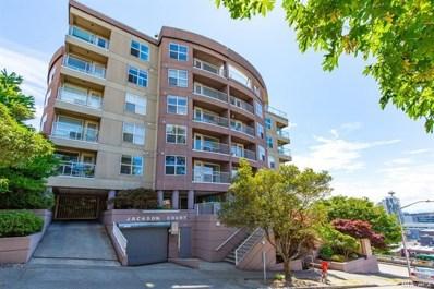 530 Melrose Ave E UNIT 405, Seattle, WA 98102 - #: 1480294