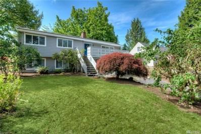 3739 SW 97th St, Seattle, WA 98126 - MLS#: 1480315