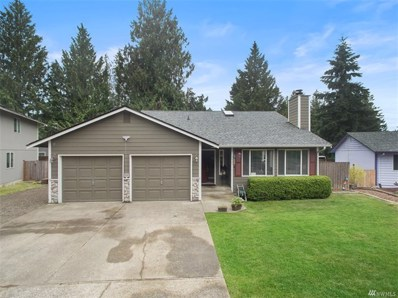 5425 Rainier Dr E, Bonney Lake, WA 98391 - #: 1480359