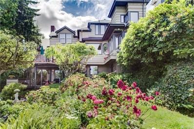 1905 Sunset Ave SW, Seattle, WA 98116 - #: 1480410