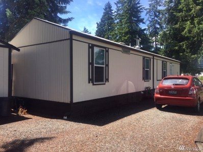 25908 54th Av Ct E, Graham, WA 98338 - #: 1480422