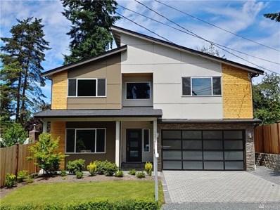 1214 NE 123rd St, Seattle, WA 98125 - #: 1480445