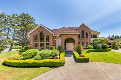 5011 Harbor Lane, Everett, WA 98203 - MLS#: 1480451