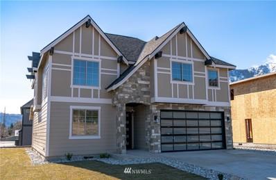 311 Pinegrass St, Leavenworth, WA 98826 - MLS#: 1480453