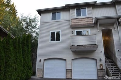 1730 121st St SE UNIT 101, Everett, WA 98208 - #: 1480473