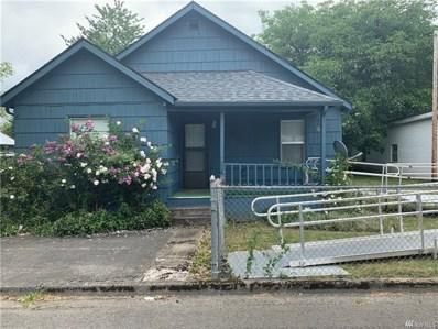224 Stowell Rd, Mossyrock, WA 98564 - #: 1480480