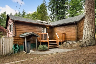 232 SW 164th Place, Normandy Park, WA 98166 - MLS#: 1480482
