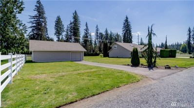 17824 100th St NE, Granite Falls, WA 98252 - MLS#: 1480495