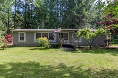 4613 Whiteman Rd SW, Longbranch, WA 98351 - MLS#: 1480501