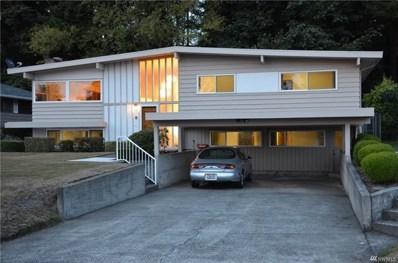 5303 Sunset Lane, Everett, WA 98203 - #: 1480556