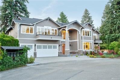 10454 NE 16th Place, Bellevue, WA 98004 - #: 1480584