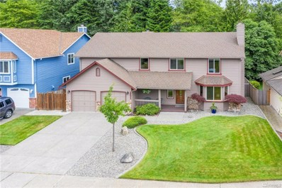 28832 52nd Place S, Auburn, WA 98001 - MLS#: 1480638